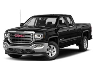 2019 GMC Sierra 1500 Limited  Deals, Incentives and Rebates