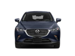 2019 Mazda CX-3 Pictures CX-3 Touring AWD photos front view