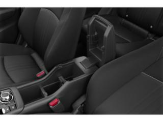 2019 Mazda CX-3 Pictures CX-3 Touring FWD photos center storage console