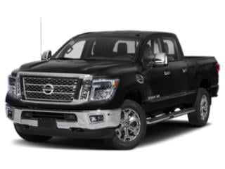 2019 Nissan Titan XD  Deals, Incentives and Rebates