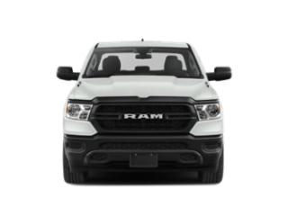 2019 Ram Truck 1500 Pictures 1500 Tradesman 4x2 Crew Cab 5'7 Box photos front view
