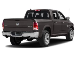 2019 Ram Truck 1500 Classic Pictures 1500 Classic SLT 4x2 Crew Cab 6'4 Box photos side rear view