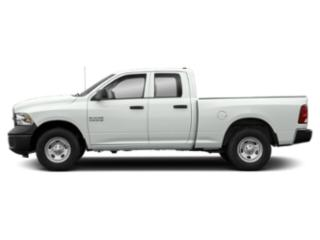 2019 Ram Truck 1500 Classic Pictures 1500 Classic Lone Star 4x2 Crew Cab 6'4 Box photos side view