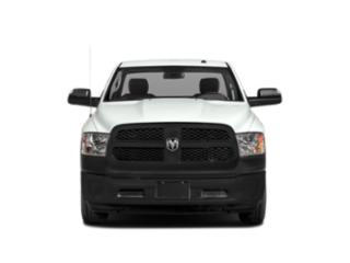 2019 Ram Truck 1500 Classic Pictures 1500 Classic Lone Star 4x2 Crew Cab 6'4 Box photos front view