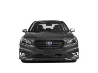 2019 Subaru Legacy Pictures Legacy 3.6R Limited photos front view
