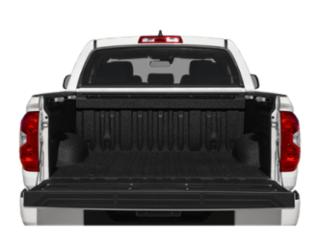 2019 Toyota Tundra 4WD Pictures Tundra 4WD TRD Pro CrewMax 5.5' Bed 5.7L photos open trunk