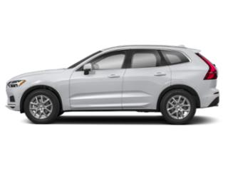 2019 Volvo XC60 Pictures XC60 T5 FWD Inscription photos side view