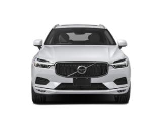 2019 Volvo XC60 Pictures XC60 T5 FWD Inscription photos front view