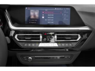 2020 BMW Z4 Pictures Z4 sDrive30i Roadster photos stereo system