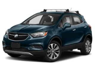 2020 Buick Encore  Deals, Incentives and Rebates
