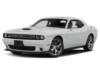 2020 Dodge Challenger  Deals, Incentives and Rebates