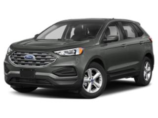 2020 Ford Edge  Deals, Incentives and Rebates