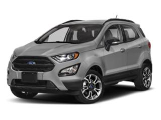 2020 Ford EcoSport  Deals, Incentives and Rebates