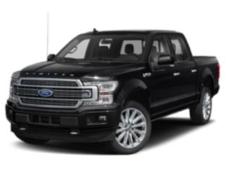 2020 Ford F-150  Deals, Incentives and Rebates