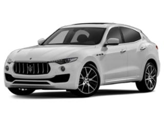 2020 Maserati Levante  Deals, Incentives and Rebates