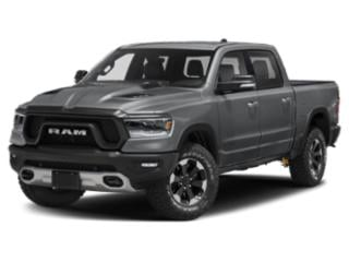 2020 Ram Truck 1500  Deals, Incentives and Rebates