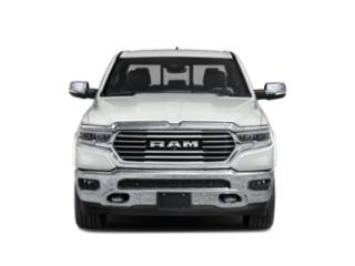 2020 Ram Truck 1500 Pictures 1500 HFE 4x2 Quad Cab 6'4 Box photos front view