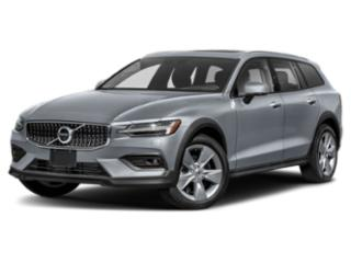 2020 Volvo V60 Cross Country  Deals, Incentives and Rebates