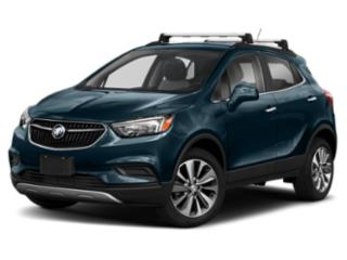 2021 Buick Encore  Deals, Incentives and Rebates