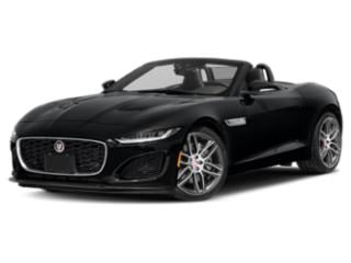 2021 Jaguar F-TYPE  Deals, Incentives and Rebates