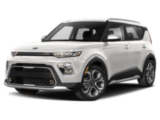 2021 Kia Soul  Deals, Incentives and Rebates