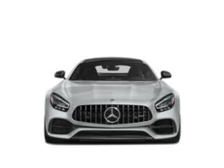 2021 Mercedes-Benz AMG GT Pictures AMG GT AMG GT Black Series Coupe photos front view