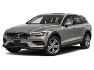 2021 Volvo V60 Cross Country  Deals, Incentives and Rebates