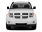 2010 Dodge Nitro Pictures Nitro Utility 4D SXT 4WD photos front view
