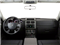 2010 Dodge Nitro Pictures Nitro Utility 4D SXT 4WD photos full dashboard