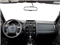 2010 Ford Escape Pictures Escape Utility 4D XLT 2WD (V6) photos full dashboard