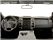 2010 Ford F-150 Pictures F-150 SuperCrew Lariat 4WD photos full dashboard