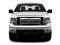 2010 Ford F-150 Pictures F-150 SuperCab Raptor 4WD photos front view