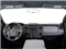 2010 Ford F-150 Pictures F-150 Regular Cab XLT 2WD photos full dashboard