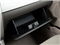 2010 Ford Focus Pictures Focus Sedan 4D SE photos glove box