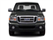 2010 Ford Ranger Pictures Ranger Supercab 2D Sport photos front view
