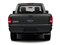 2010 Ford Ranger Pictures Ranger Supercab 2D Sport photos rear view