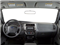 2010 Ford Ranger Pictures Ranger Supercab 2D Sport photos full dashboard