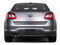 2010 Ford Taurus Pictures Taurus Sedan 4D Limited AWD photos rear view