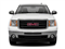 2010 GMC Sierra 1500 Pictures Sierra 1500 Crew Cab SL 4WD photos front view