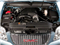 2010 GMC Yukon Pictures Yukon Utility 4D SLE 4WD photos engine
