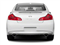 2010 INFINITI G37 Sedan Pictures G37 Sedan 4D 6 Spd photos rear view
