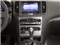 2010 INFINITI G37 Sedan Pictures G37 Sedan 4D 6 Spd photos center console