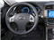2010 Lexus IS 250 Pictures IS 250 Sedan 4D IS250 photos driver's dashboard