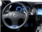 2010 Lexus IS F Pictures IS F Sedan 4D IS-F photos driver's dashboard