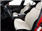 2010 Lexus IS F Pictures IS F Sedan 4D IS-F photos front seat interior