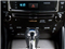 2010 Lexus IS F Pictures IS F Sedan 4D IS-F photos stereo system