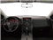 2010 Mazda CX-9 Pictures CX-9 Utility 4D GT 2WD photos full dashboard