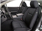2010 Mazda CX-9 Pictures CX-9 Utility 4D GT 2WD photos front seat interior