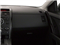2010 Mazda CX-9 Pictures CX-9 Utility 4D GT 2WD photos passenger's dashboard