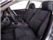 2010 Mazda Mazda3 Pictures Mazda3 Wagon 5D s photos front seat interior